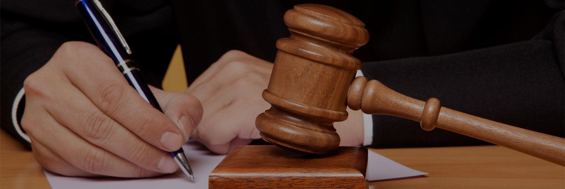 Грамотно составляю исковые заявления в суд