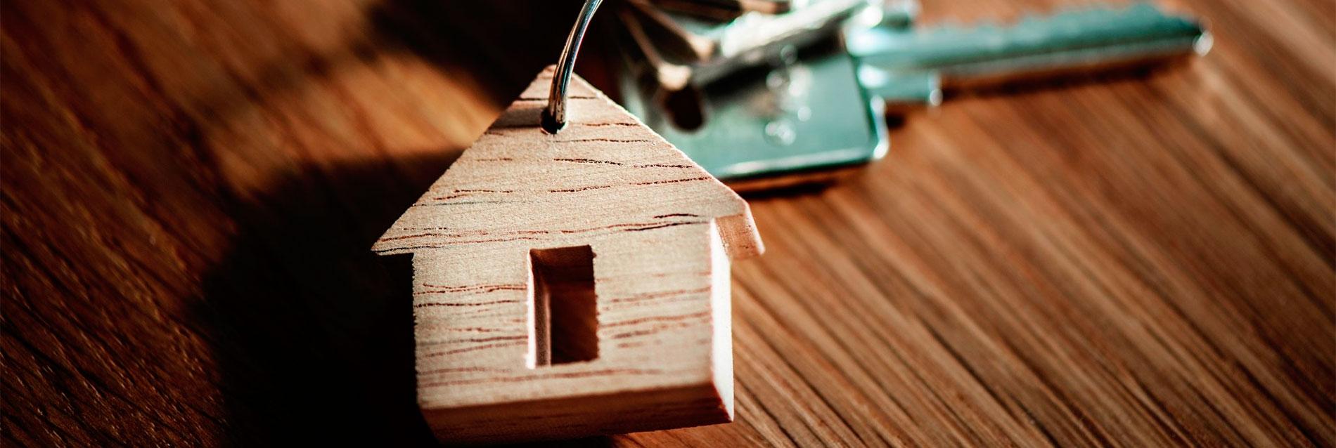 Помогаю разделить совместно нажитое имущество и долги